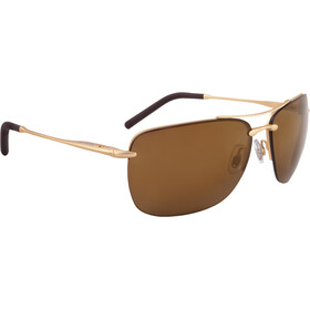 Alpina Cluu Glasses gold